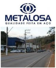 img_metalosa