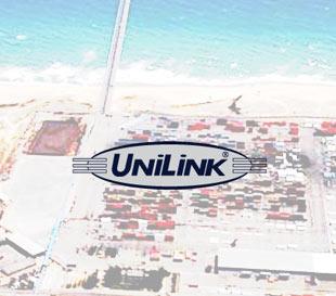 img_unilink